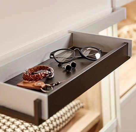 Jewelry-Box by Ars Nova Collection