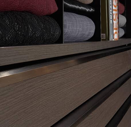 optimaler komfort ars nova. Black Bedroom Furniture Sets. Home Design Ideas